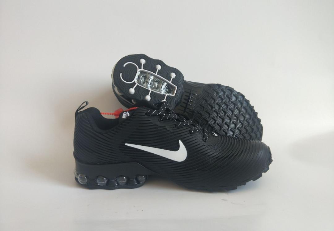 new style 79318 6ce19 ... canada nike air max 90ultra black bl r 40 45 a pedido venta online.  cargando