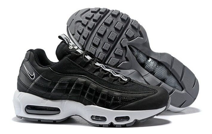 Nike Air Max 95 Essential Hombre - Mujer