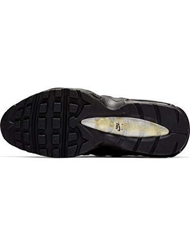 Nike Air Max 95 Lx Zapatillas Para Mujer