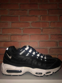 official photos 4aec7 6da2c Nike Air Max 95 Reflective