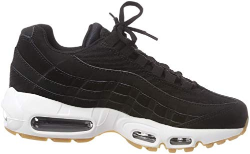 03aaa333aa7e2 Nike Air Max 95 Zapatillas Para Mujer -   966.990 en Mercado Libre