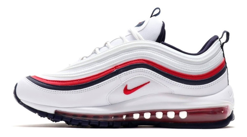 finest selection 08563 b3caa Nike Air Max 97 Colors + Obsequio