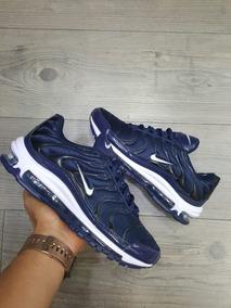 competitive price 922a2 b11de Nike Air Max 97 Hombre