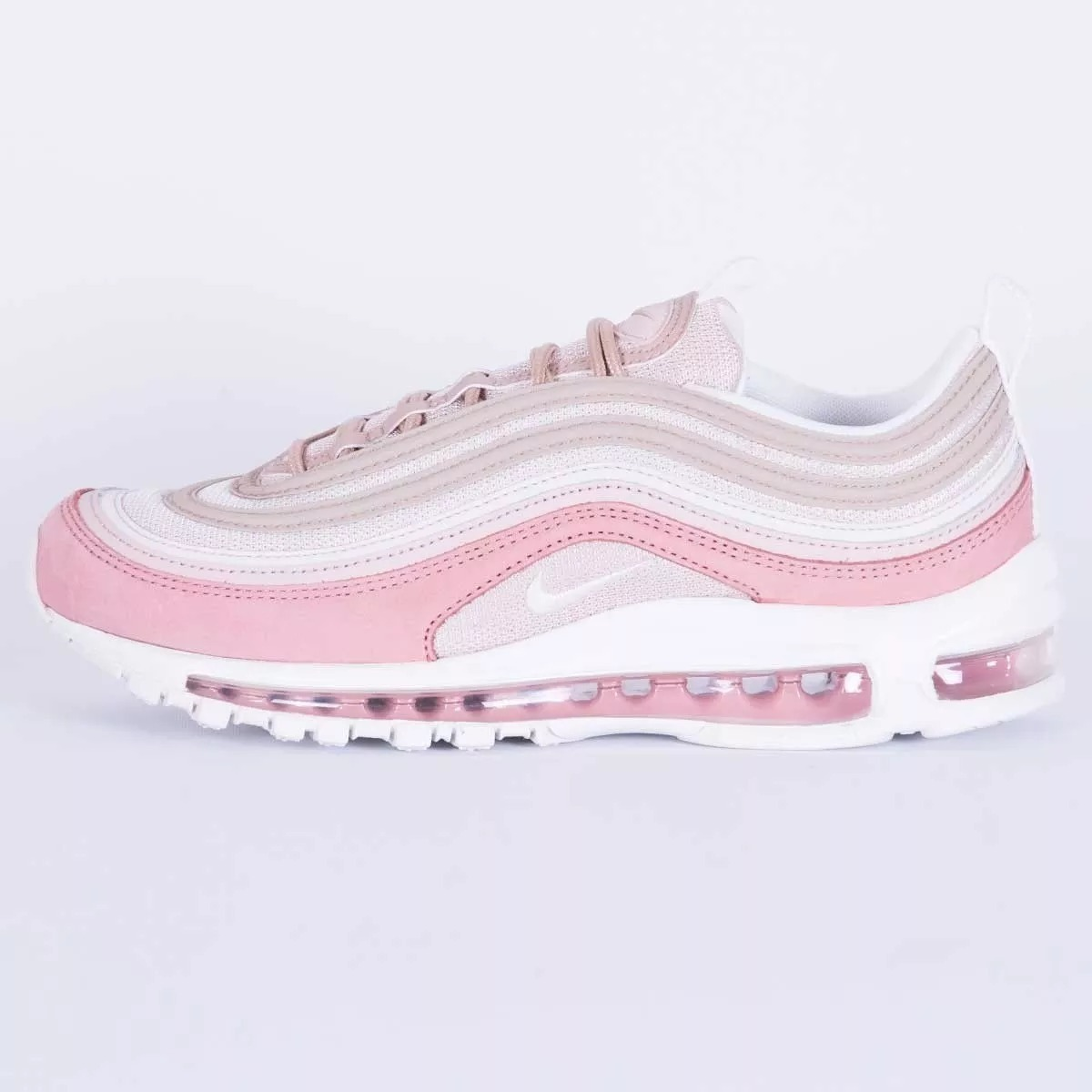 the latest 320dd 73ded Nike Air Max 97 Original Lançamento