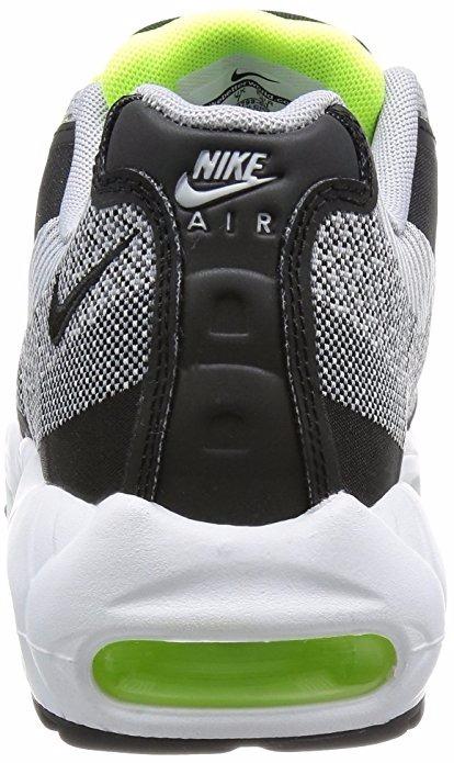 adidas air max 97