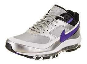 Nike Air Max 97bw Zapatillas De Running Para Hombre