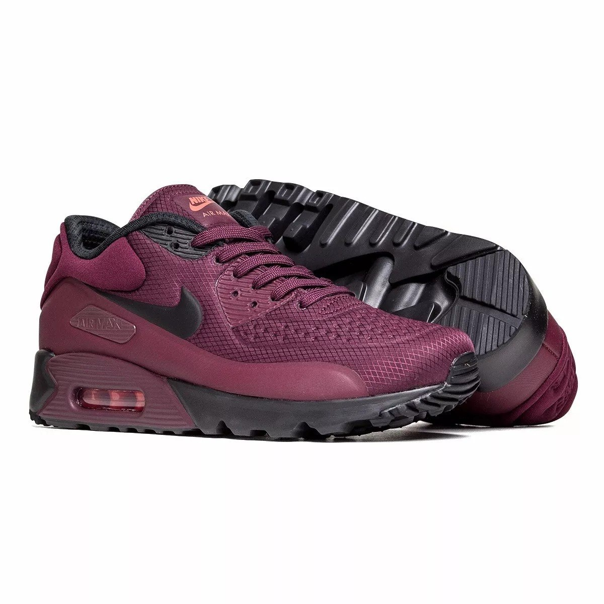 35be5264d4 54660 234f4; netherlands nike air max. carregando zoom. 8ffd5 5922c