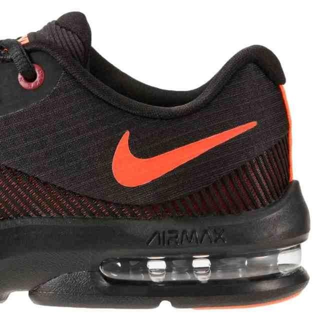 3f6ad78ef9d2 Nike Air Max Advantage 2 Ne r Talles Grandes 14 15 Aa7396004 ...