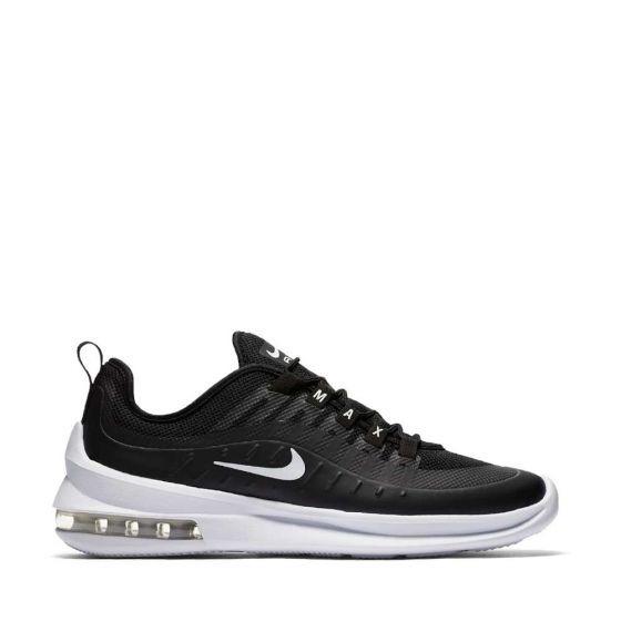 8ee41e626a5f0 Nike Air Max Axis Tenis Negros Para Hombre  26  27 -   2