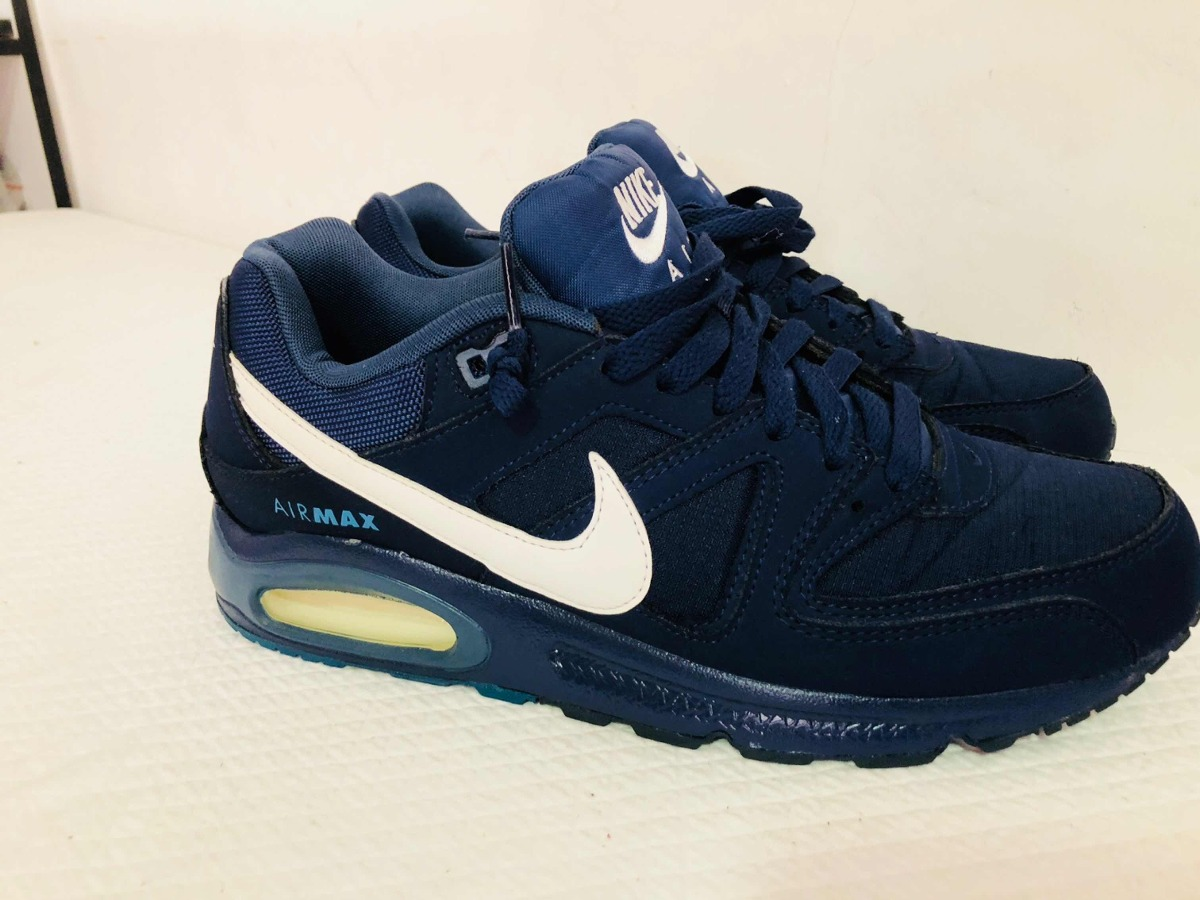 low priced 24ef8 2f472 ... release date nike air max blue navy 629993 419 28 mex 10 usa a un 90