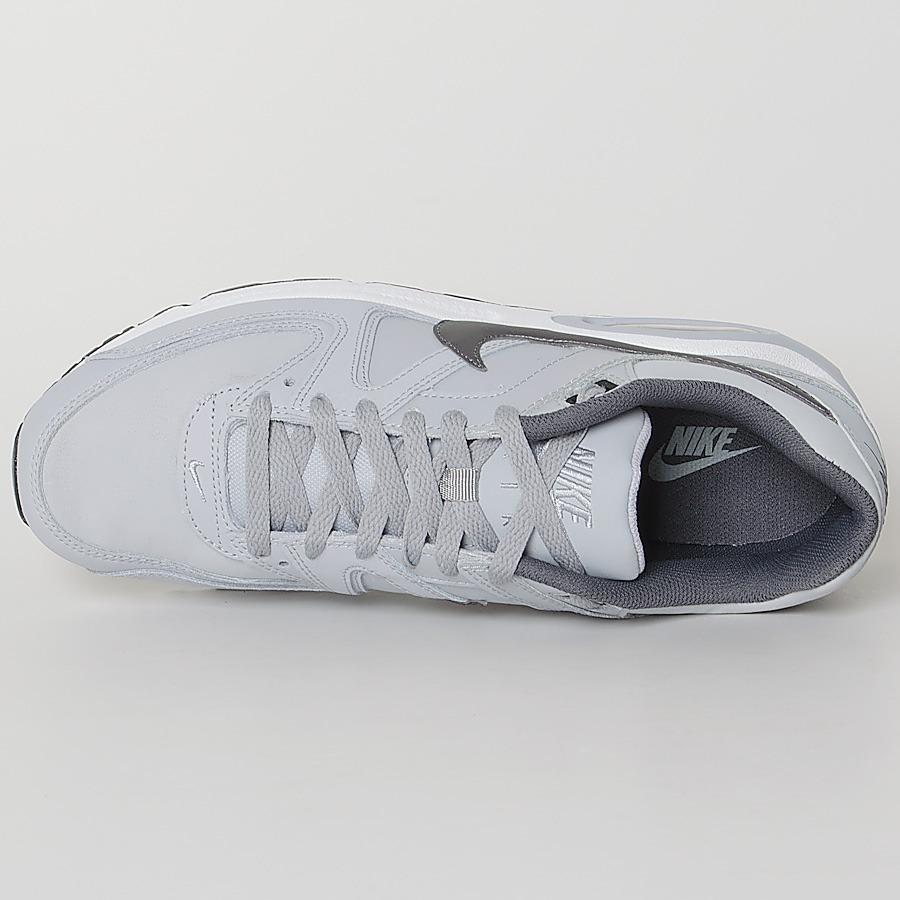nike air max command leather - tamanho 41 - frete grátis. Carregando zoom. 0bdf3ab42ac40
