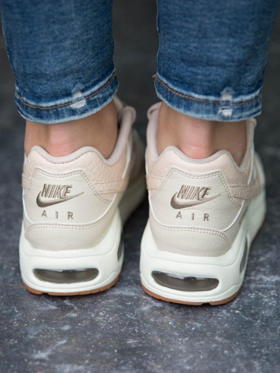 Nike Air Max Command Premium 1 Mujer