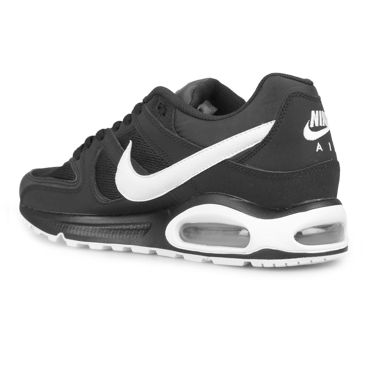 Nike Air Max Command (us 10) (uk 9) Cm 28 3143