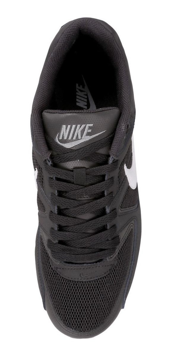 Nike Air Max Command (us 9,5) (uk 8,5) Cm 27,5 3132
