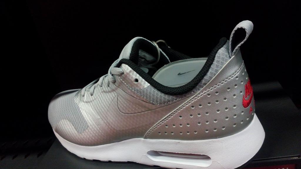 14f41cea1aec6 Nike Air Max Dinasty - Tremendas