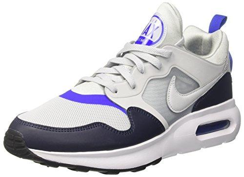 934e819f05d0e Nike Air Max Estilo Para Hombre  876068-004 -   2.337.533 en Mercado Libre