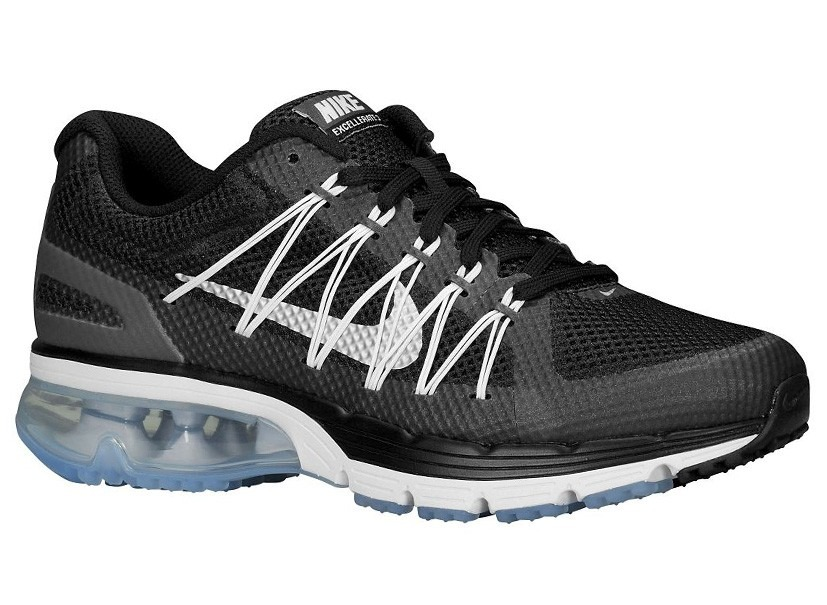 nike air max excellerate 3 2015