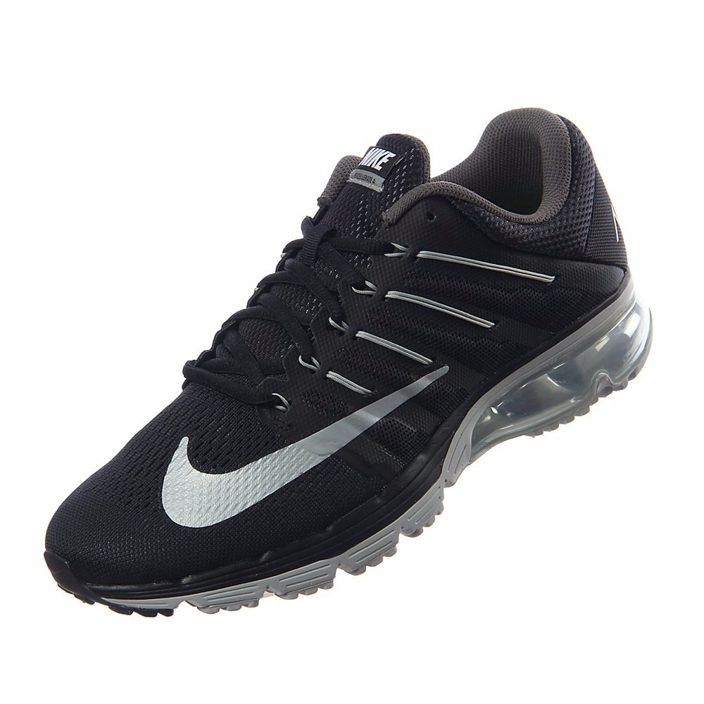 best website 7f9f5 bc53a Nike Air Max Excellerate 4 - $ 2.800,00 en Mercado Libre