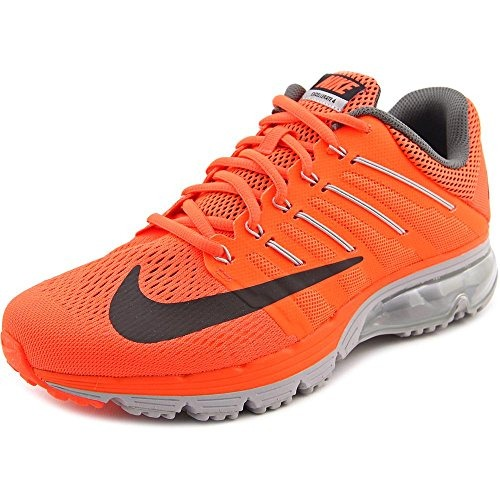 barcelona Nike Hombres Air Max Excellerate 4 | Hombres Nike