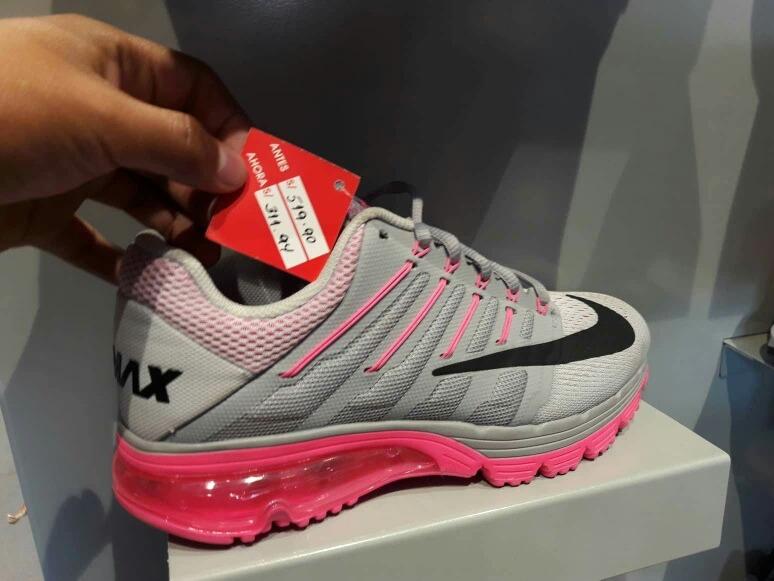 air max 250