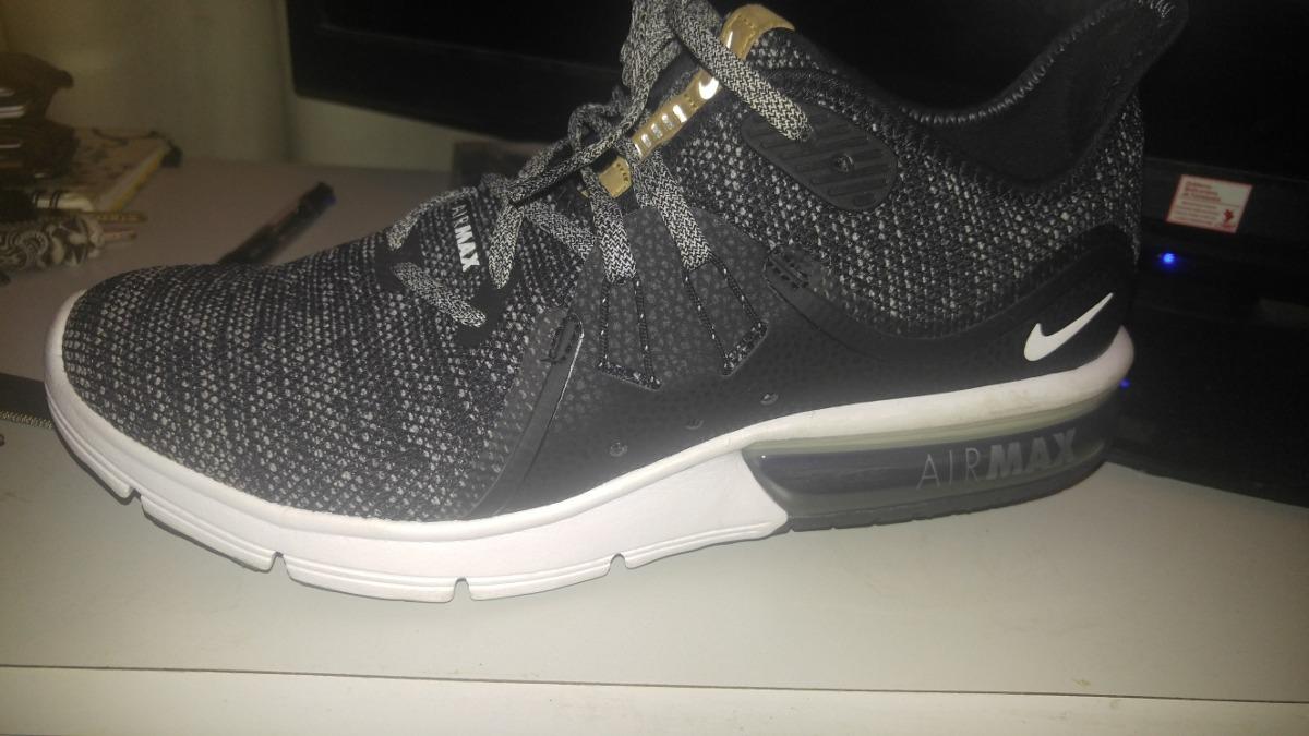 grossiste 8c084 ffb42 Nike Air Max Fitsole