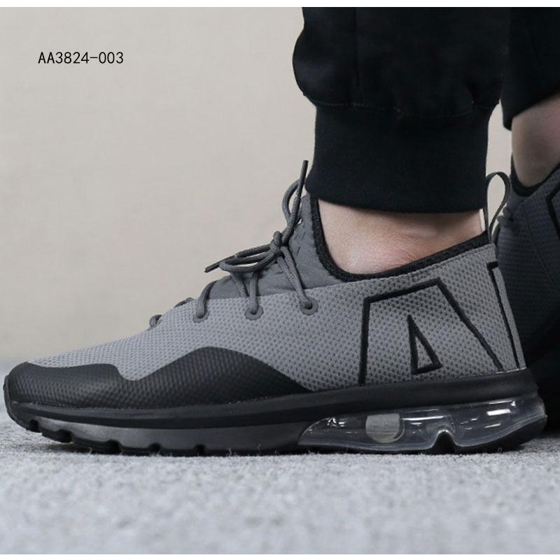 info for e897d cc6f0 Nike Air Max Flair 50 Aa3824 003 - $ 70.000 en Mercado Libre