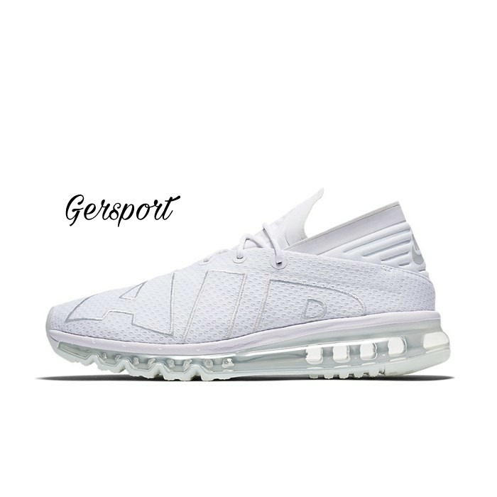4ce67 f983c  best price nike air max flair hombre. us 95. gersport. 00f90  baa30 338449fddc446