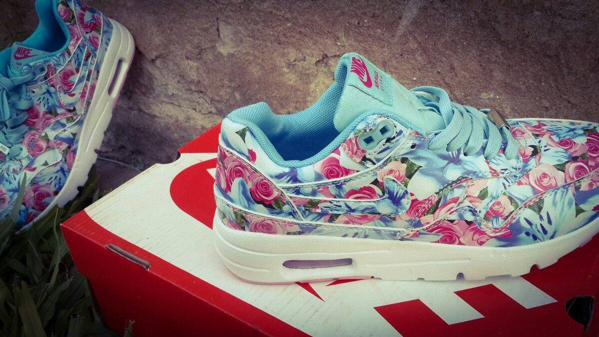 air max flores