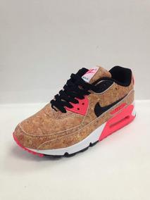 comprando ahora comprar en linea zapatillas Nike Air Max Force One Y 90 , Corchos Damas Y Caballeros