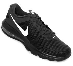 Nike, Air Max Full Ride Tr 1.5, 869633 010, Nuevo Original.