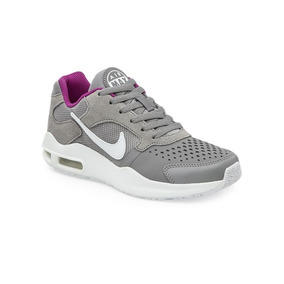 Nike Air Max Guile Kids Sku 1ñ917642ññ4 Depo4899
