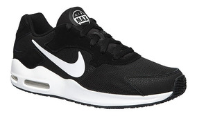 Nike Air Max Guile N Talles Grandes Us 12,13,14,15 916768004