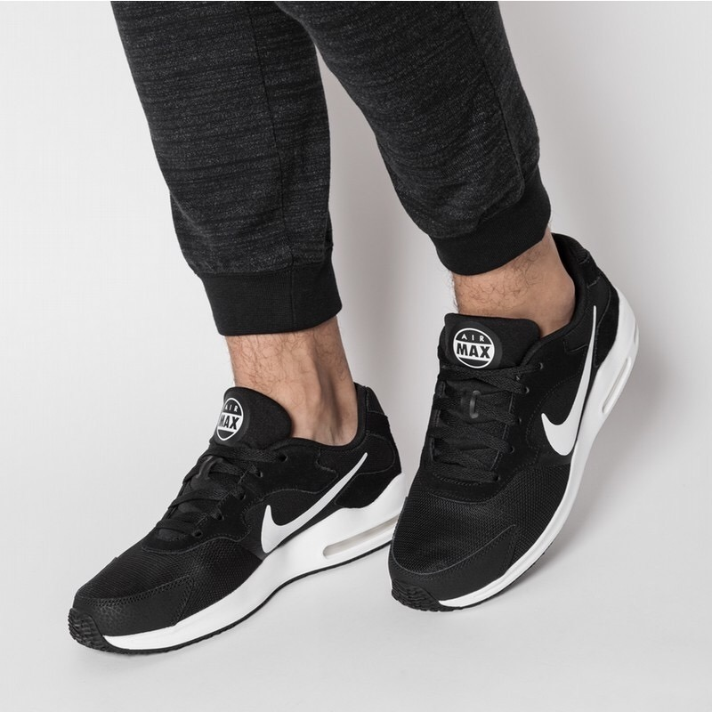 air max guile negro Nike online – Compra productos Nike baratos