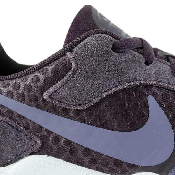 more photos 62214 52c72 ... italy nike air max guile violeta oscuro y negro mujer 8a27d 8b33d