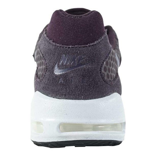 new concept 84c84 9c791 8ce1a dd194; italy nike air max guile violeta oscuro y negro mujer 8a27d  8b33d
