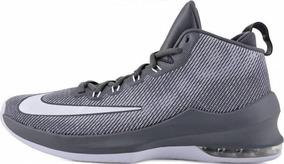 Nike Air Max Infuriate Mid Sneakers Men's Talla 10