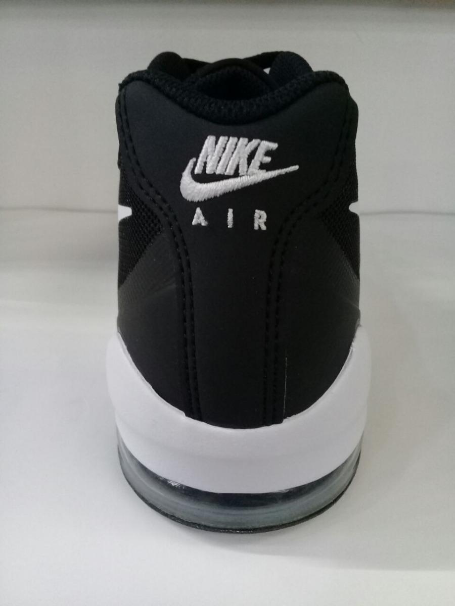 best service 747af 79aa0 ... half price 73295 45087 Nike Air Max Invigor 749680 010 - 2,290.00 en  Mercado Libre ...