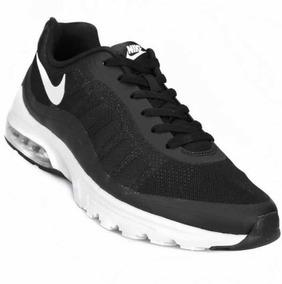new arrival 0408c dbc3a Nike Air Max Invigor Print - Zapatillas en Mercado Libre Argentina