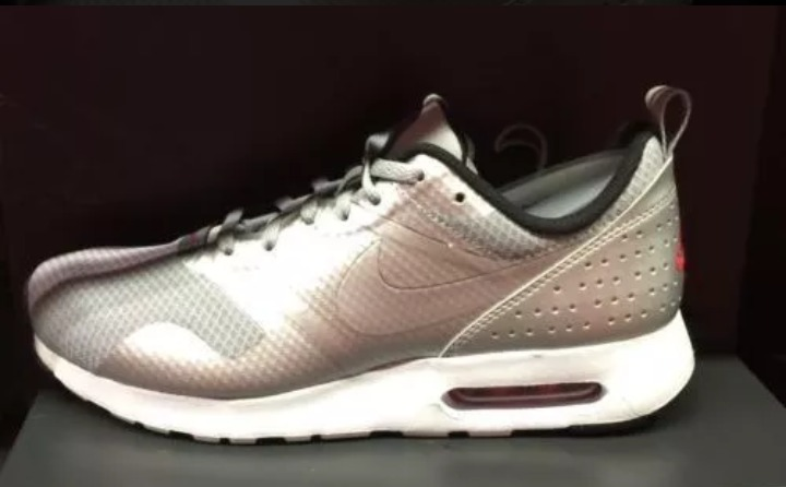 5a11710b151fd ... super deals 84967 3f434  where can i buy nike air max lite mujer  edición 2018 .no adidas .puma