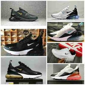 official photos 73835 9af09 Nike Air Max Modelos 2019 En Stock Hoy Te Las Llevas