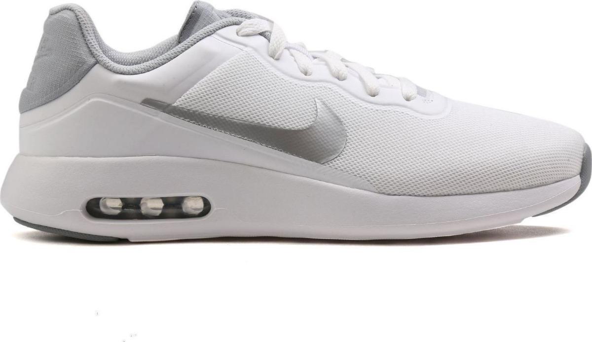 nike air max modern essential zapatillas hombre 844874-103. Cargando zoom. cfaf3fb5c