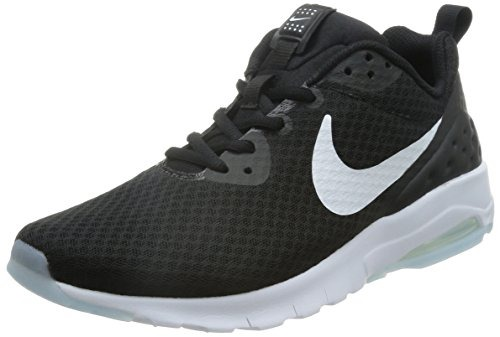 the latest fae73 492b9 nike air max motion hombre zapatillas (14 d (m) ee.uu.