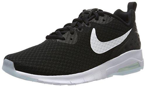 0d48074dd1d18 Nike Air Max Motion Hombre Zapatillas (15 D (m) Ee.uu ...