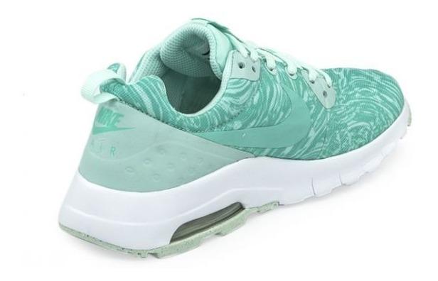Nike Air Max Motion Lw Print Kids Sku 10917664 Ñ300 Dep