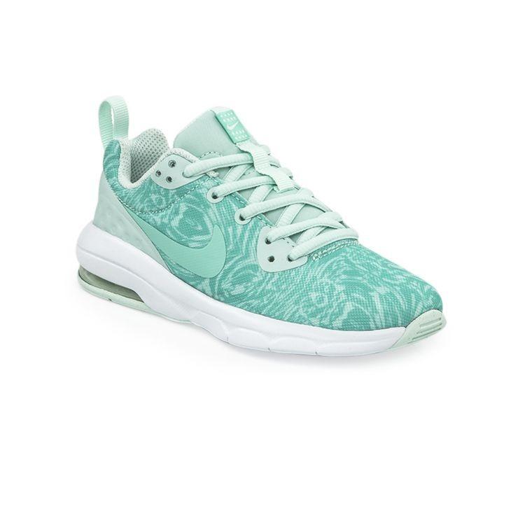 fb6394660cd Nike Air Max Motion Lw Print Kids Sku 1ñ917665300 Depo8114 -   4.721 ...