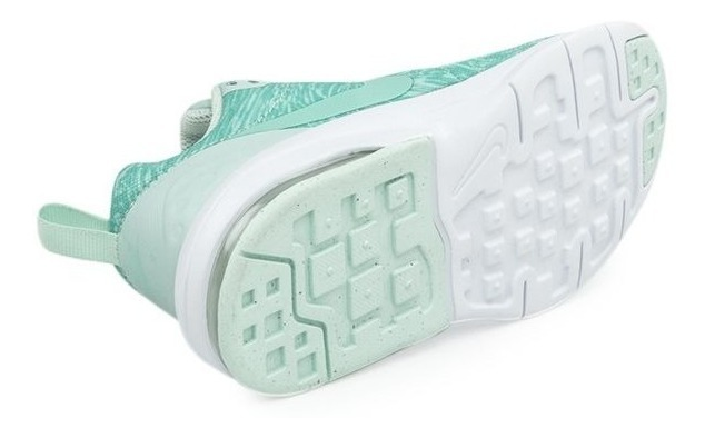 Nike Air Max Motion Lw Print Kids Sku 1ñ917665300 Depo8114