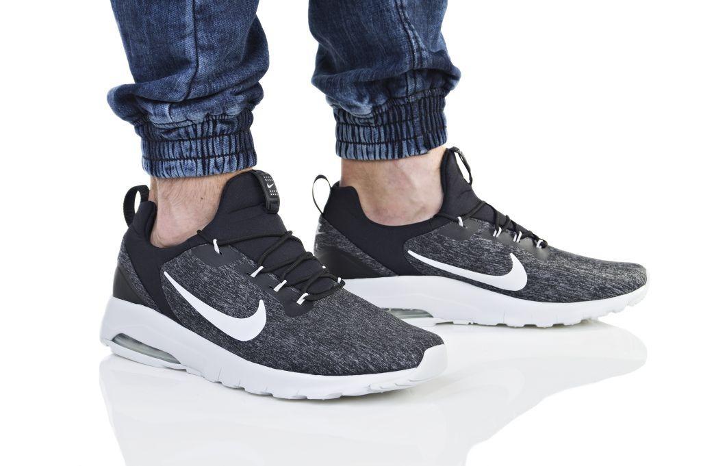 996af1cb2fe Nike Air Max Motion Racer 916771 004 -   50.000 en Mercado Libre
