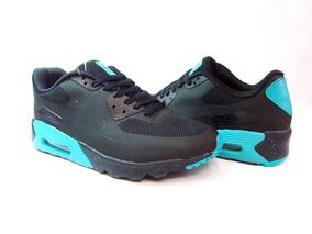 Nike Air Max !!! Oferta !!!