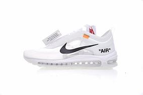 Air Max 97 Cr7 Nike Tamanho 47 Polyester Rio De Janeiro