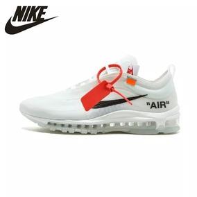 04ab5334eb Tenis Direto Da Fabrica Nike Adidas - Tênis no Mercado Livre Brasil